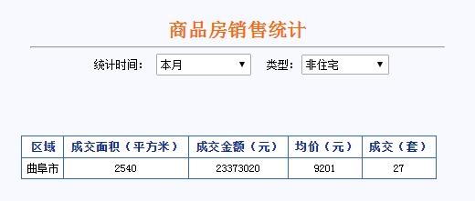QQ截图20190228110725.png