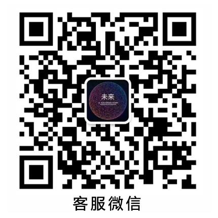 1574301598125153.jpg