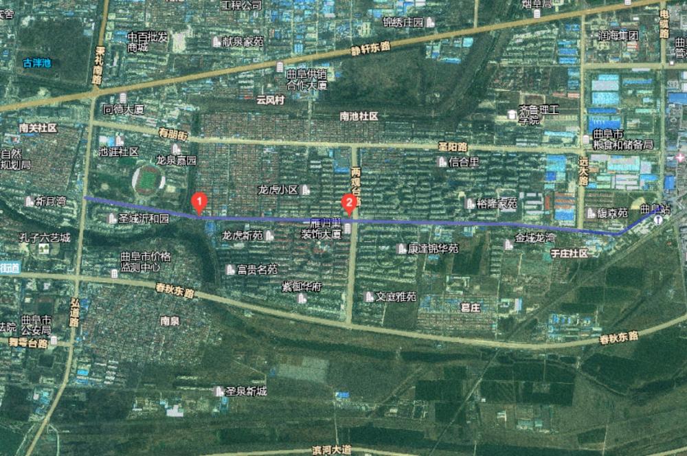 微信图片_20210826150052.png